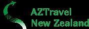 AZTravelNZ