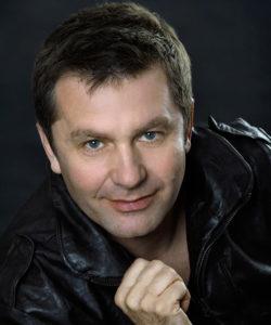 Alexander Zdor